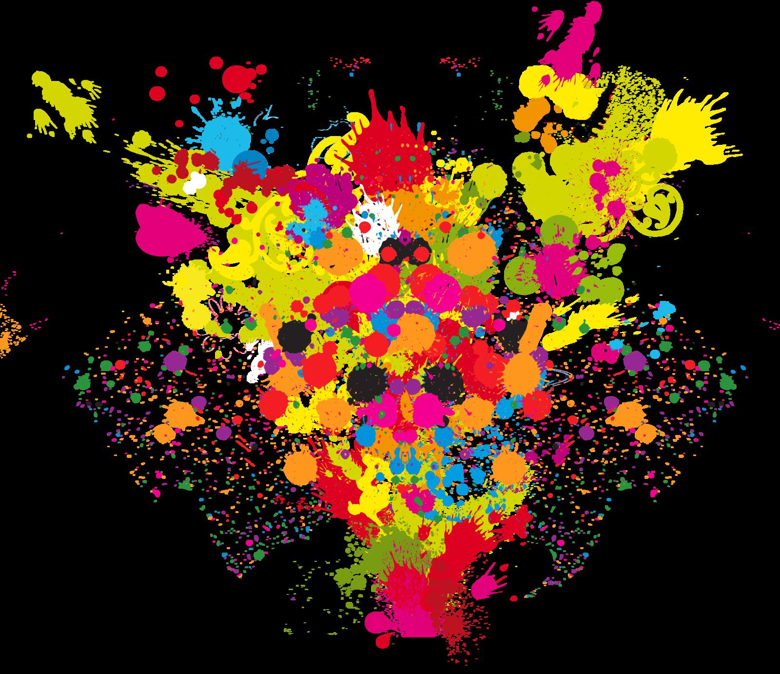 color-explosion-clipart-13