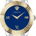 Versace Greca Signature Lady Watch